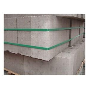 Waga betonu